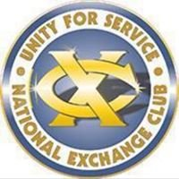 Exchange Club of Greater Durham