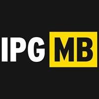 IPG Mediabrands Argentina