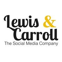 The Social Media Company - Lewis & Carroll