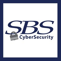 SBS CyberSecurity