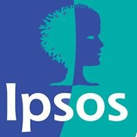Ipsos Kenya