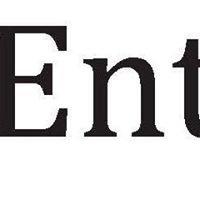 Cabool Enterprise