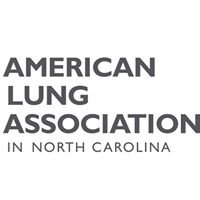 American Lung Association in North Carolina: Charlotte
