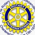 The Rotary Club of Independence