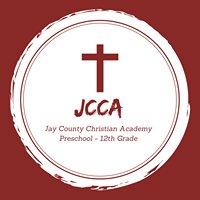 Jay County Christian Academy