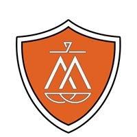McLendon Law Firm, LLC