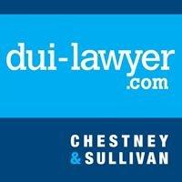 Chestney & Sullivan Law Firm