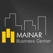 Mainar Business Center