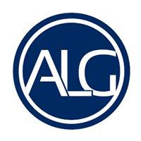 Atlanta Law Group