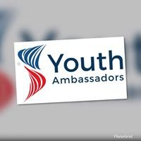 Amigos de las Américas: Youth Ambassadors Program