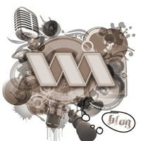Wheeler Audio