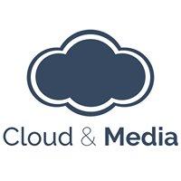 Cloud & Media