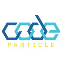 Code Particle