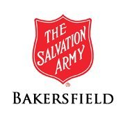 The Salvation Army of Bakersfield