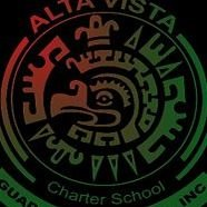 Alta Vista Charter High School
