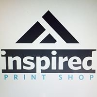 Inspired Print Shop & Media House