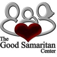 Good Samaritan Center Excelsior Springs