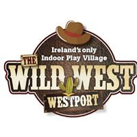 The Wild West Ltd