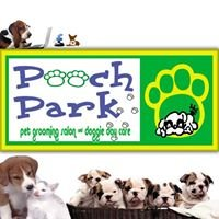 Pooch Park (Doggie Day Care)