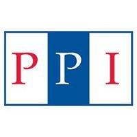 Persuasion Partners Inc.