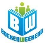 Boekenweekend