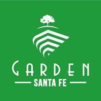 Garden Santa Fe