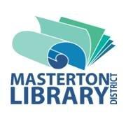 Masterton District Library