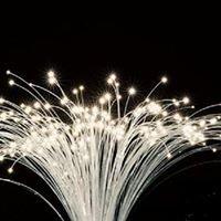 Communications1 Network