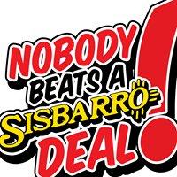 The Sisbarro Dealerships