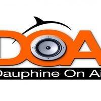 Dauphine On Air