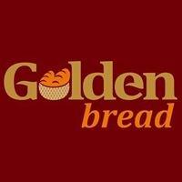 Golden Bread e Coffee