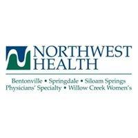 Northwest Health