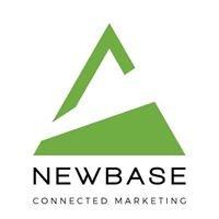 NewBase International