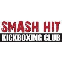Smash Hit Kickboxing Club