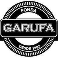Fonda Garufa