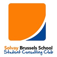 SCC Solvay Student Consulting Club