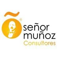 Seo Señor Muñoz