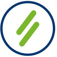 Green Biologics Ltd.