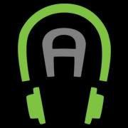 Acoustech Music Productions, Inc.