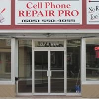 Cell Phone Repair Pro