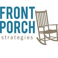 Front Porch Strategies