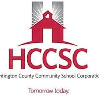Huntington County Community School Corp.
