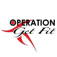 Operation Get Fit, LLC