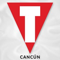 TITLE Boxing Club Cancun