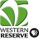 Western Reserve Public Media Educational Services