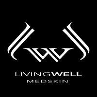 Living Well Med Skin & Laser