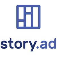 Story.ad