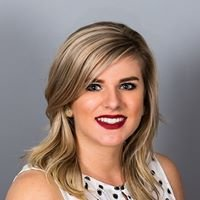 Lauren McDonald - Keller Williams Realty