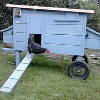 The French Hen House Company