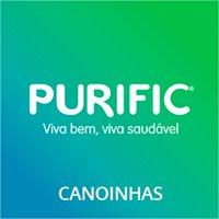 Purific Canoinhas